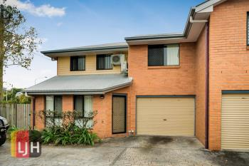 4/51 School Rd, Stafford, QLD 4053