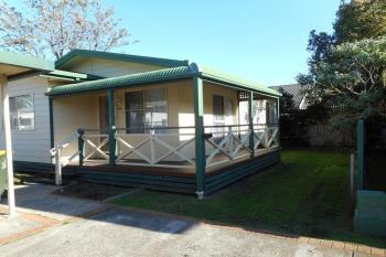 26A Glenelg St, Raymond Terrace, NSW 2324