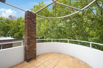 11/188 Blues Point Rd, Mcmahons Point, NSW 2060
