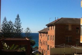 4/17-19 Corrimal St, North Wollongong, NSW 2500