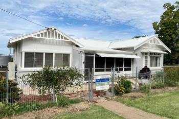 59 Raglan St, Tamworth, NSW 2340