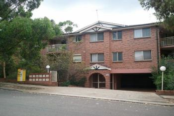 Unit 6/35 Windsor Rd, Merrylands, NSW 2160