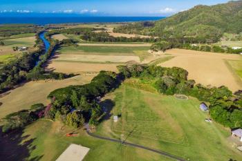 291 Mowbray River Rd, Mowbray, QLD 4877