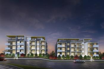 16/554-558 Pacific Hwy, Mount Colah, NSW 2079