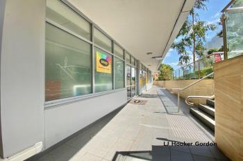 Shop 1/3 Fitzsimons Lane, Gordon, NSW 2072