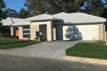 4 Marcoola St, Thornlands, QLD 4164