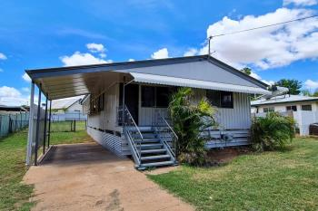 34 Fisher Dr, Mount Isa, QLD 4825