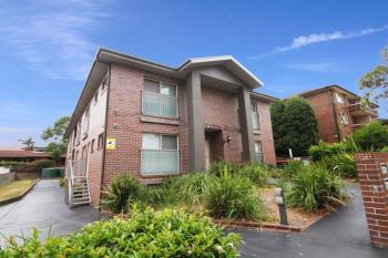 2/88 Sproule St, Lakemba, NSW 2195