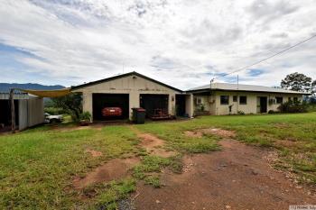 24 Kinjun Rd, Dingo Pocket, QLD 4854