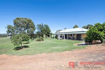 12R Oakdene Rd, Dubbo, NSW 2830