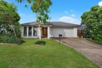 50 Solomon Pde, Warner, QLD 4500