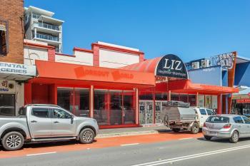149-153 Keira St, Wollongong, NSW 2500
