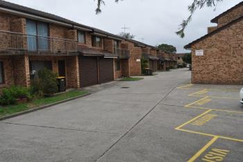 1/7 Boundary Rd, Liverpool, NSW 2170