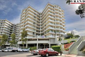 508/5 Keats Ave, Rockdale, NSW 2216