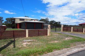20 Watkins St, Buxton, QLD 4660