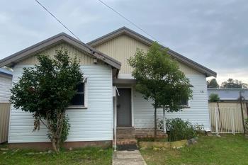 15 Boronia St, Granville, NSW 2142