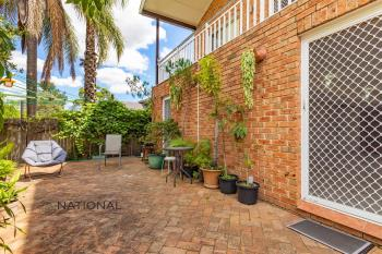 16a Linthorne St, Guildford, NSW 2161