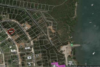 15 Main View Dr, Russell Island, QLD 4184