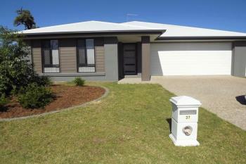 37 Parkvista Cct, Coomera, QLD 4209
