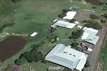 47 Laidley-Plainland Rd, Plainland, QLD 4341