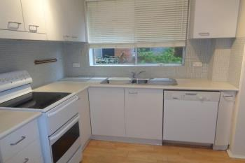 1/20 Station St, West Ryde, NSW 2114