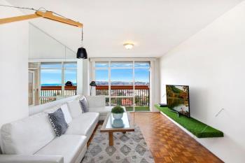 24/14 Edward St, Bondi, NSW 2026