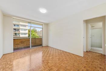 3/33 Flood St, Bondi, NSW 2026