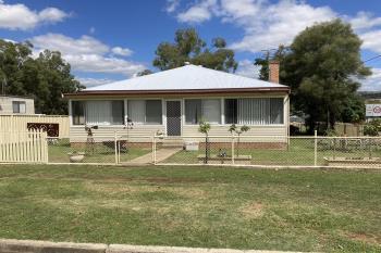 50 Bow St, Merriwa, NSW 2329