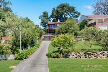 35 Scott St, Springwood, NSW 2777
