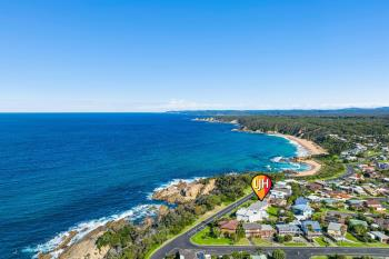 5 Scenic Dr, Bermagui, NSW 2546