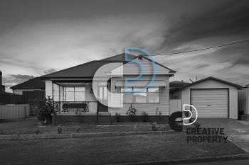 23a Neilson St, Wallsend, NSW 2287