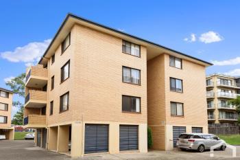 63/5 Griffiths St, Blacktown, NSW 2148