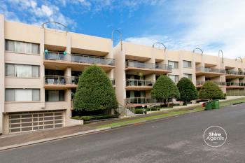 24/2-6 Gurrier Ave, Miranda, NSW 2228