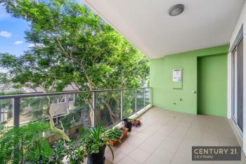 32 422-426 Peats Ferry Rd, Asquith, NSW 2077