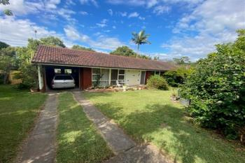 1 Fraser Rd, Cowan, NSW 2081