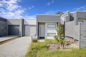 73 Slate St, Yarrabilba, QLD 4207