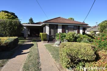 11 Endeavour Ave, Orange, NSW 2800
