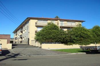 9/45 George St, Marrickville, NSW 2204