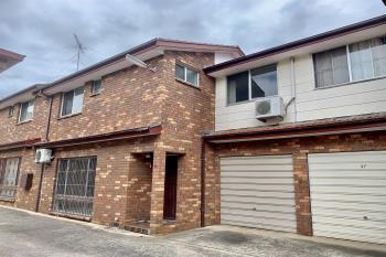 36/35-43 Mcburney Rd, Cabramatta, NSW 2166