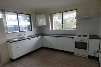 12/3-5 The Ave, Ashfield, NSW 2131