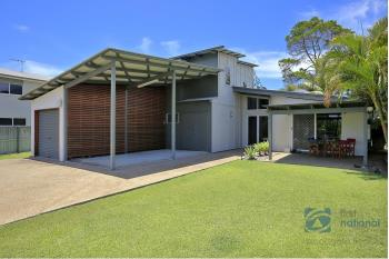 27 Beech Ct, Woodgate, QLD 4660