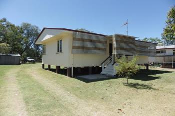12 Isabella St, Mitchell, QLD 4465