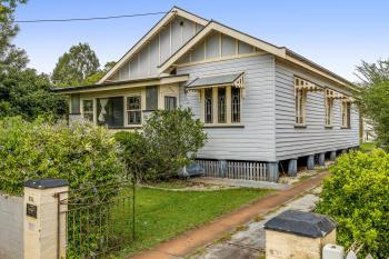 74 Taylor St, Newtown, QLD 4350