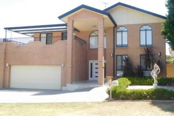 17 Softwood Ave, Beaumont Hills, NSW 2155