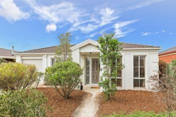 27 Dalkeith Dr, Point Cook, VIC 3030
