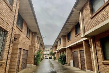 9/31-33 Hill St, Cabramatta, NSW 2166