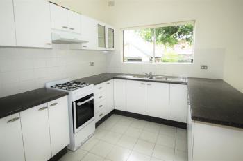 12 Wicks Ave, Marrickville, NSW 2204