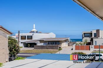 7/90 Seaview Rd, West Beach, SA 5024