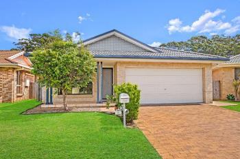 14 Carriage Way, Port Macquarie, NSW 2444