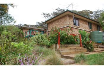 29 Fourth Ave, Katoomba, NSW 2780